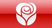 American Greetings — eCards App