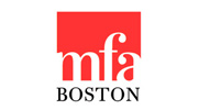 MFA Boston — Multimedia Guide App