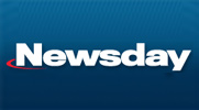 Newsday iPhone & iPad App
